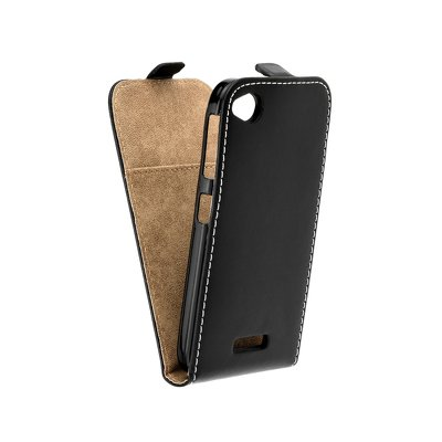SLIM FLEXI Fresh VERTICAL CASE - HTC Desire 320