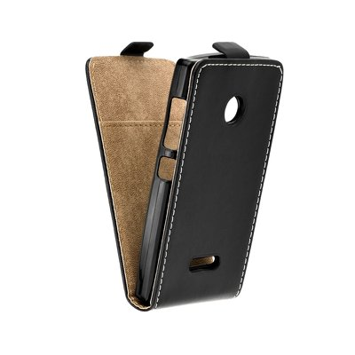 SLIM Flexi Fresh VERTICAL CASE - Micr Lumia 532