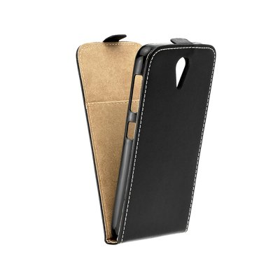 SLIM FLEXI Fresh VERTICAL CASE - HTC Desire 620