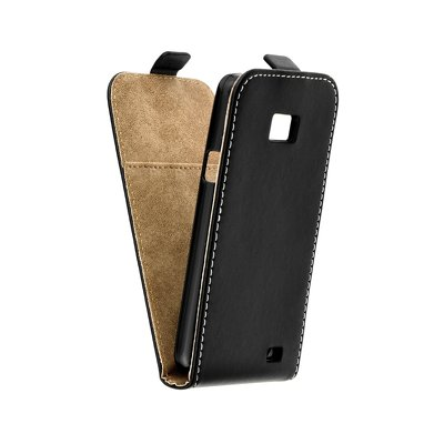 SLIM Flexi Fresh VERTICAL CASE  - SAM Galaxy S2 (i9100)