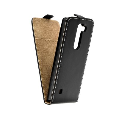 SLIM FLEXI Fresh VERTICAL CASE - LG Spirit