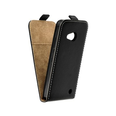 SLIM Flexi Fresh VERTICAL CASE - NOK 550