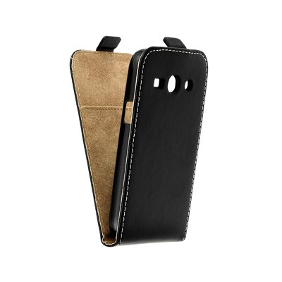 SLIM Flexi Fresh VERTICAL CASE  - SAM Galaxy Core Plus (G350)