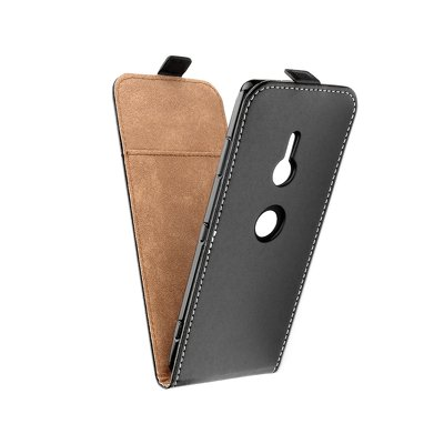 SLIM Flexi Fresh VERTICAL CASE - Xperia XZ3