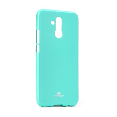 Jelly Case Mercury - HUA Mate 20 Lite menta