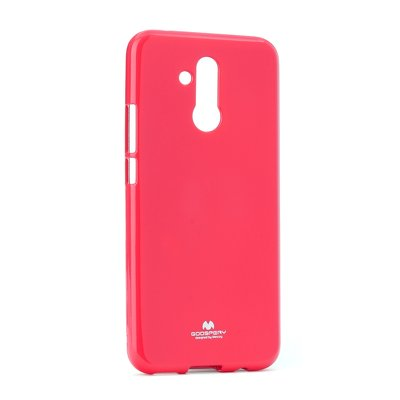 Jelly Case Mercury - HUA Mate 20 Lite rosa