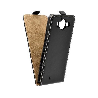 SLIM Flexi Fresh VERTICAL CASE - NOK 950