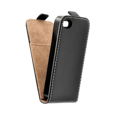 SLIM Flexi Fresh VERTICAL CASE - IPHONE 4G