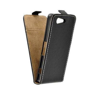 SLIM FLEXI Fresh VERTICAL CASE - XPERIA Z3 Compact