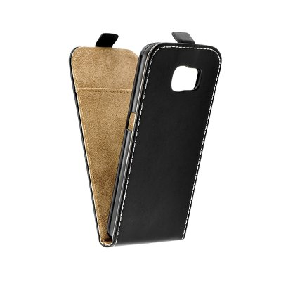 SLIM Flexi Fresh VERTICAL CASE  - SAM Galaxy S6 (G920h)