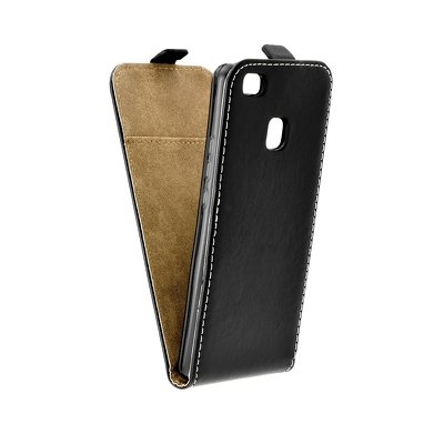 SLIM Flexi Fresh VERTICAL CASE  - Huawei P9 Lite