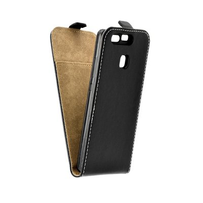 SLIM Flexi Fresh VERTICAL CASE  - Huawei P9