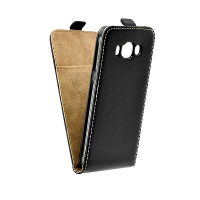 SLIM Flexi Fresh VERTICAL CASE  - SAM Galaxy J5 2016