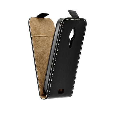 SLIM Flexi Fresh VERTICAL CASE  - NOK 230