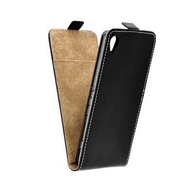 SLIM Flexi Fresh VERTICAL CASE - SON Xperia Xa
