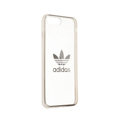 ADIDAS Originals ENTRY Clear Case IPHO 7 PLUS / 8 PLUS
