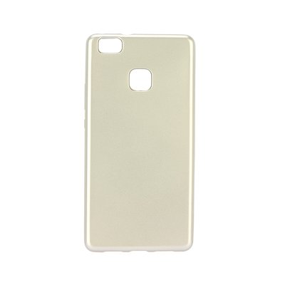 Jelly Case Flash  - HUAWEI P9 Lite oro