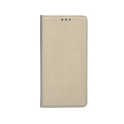 Smart Case Book - APP IPHO XS Max (6,5
