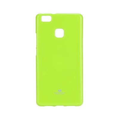 Jelly Case Mercury - HUA P9 Lite Limone