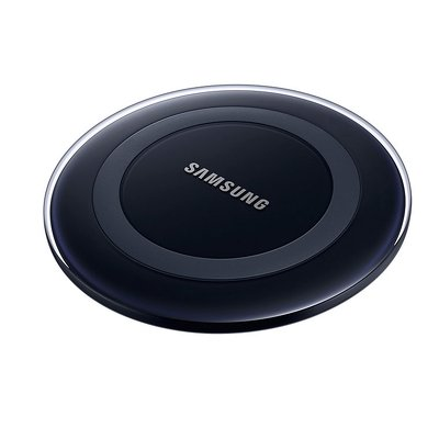 Originale Caricatore wireless (induzione) SAMSUNG EPPG920IBEGWW nero, green blister