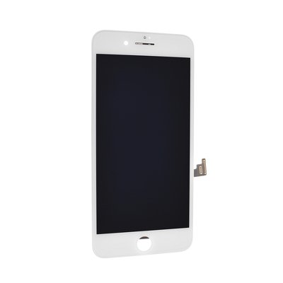 "DISPLAY APP IPHO 8 Plus 5,5"" con TOUCH SCREEN bianco (HI PIX)"