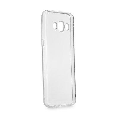 Back Case Ultra Slim 0,5mm - SAM Galaxy J5 2016