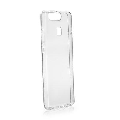 Back Case Ultra Slim 0,5mm HUA Mate 9