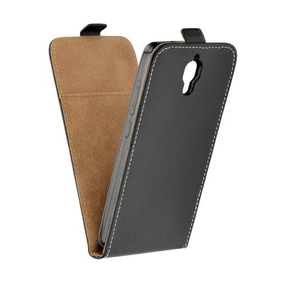 SLIM Flexi Fresh VERTICAL CASE - XiaoMi Mi A1