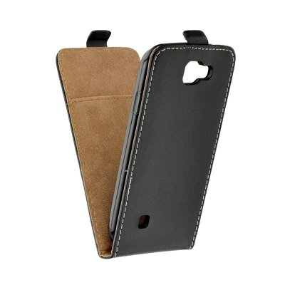 SLIM Flexi Fresh VERTICAL CASE - LG K3 2017
