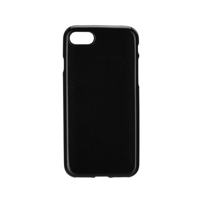 Jelly Case Flash  - HUA Mate 10 Lite nero