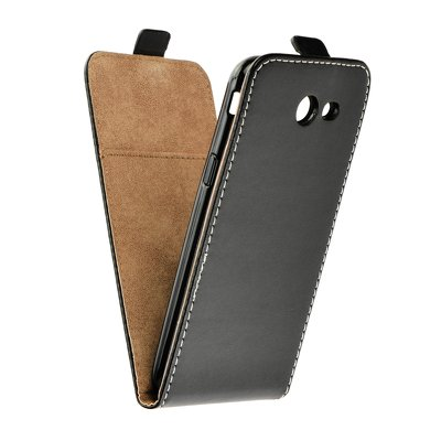 SLIM Flexi Fresh VERTICAL CASE - SAM Galaxy J3 2017