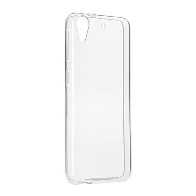 Back Case Ultra Slim 0,5mm HTC Desire 628