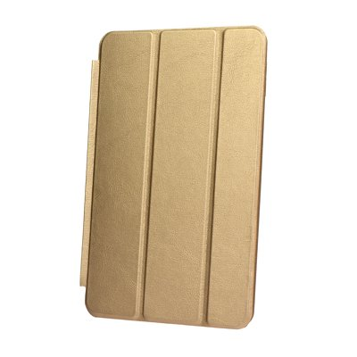 SMART COVER IPad PRO 12,9 gold