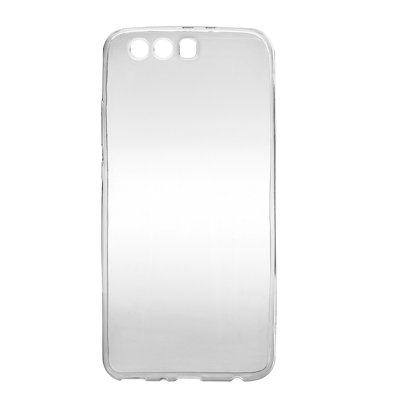 BACK CASE Ultra Slim 0,3mm - Huawei P10 PLUS trasparente