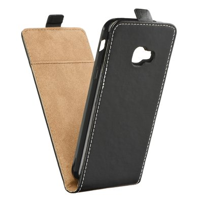 SLIM Flexi Fresh VERTICAL CASE - SAM Xcover 4