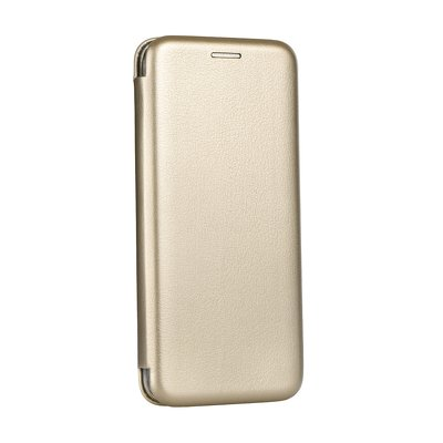 Book Forcell Elegance - APP IPHO 5/5s/SE oro